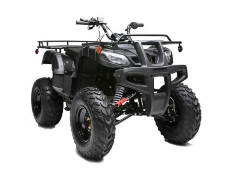 Fraser Valley Powersports - New & Used UTV, ATV, Sales, Service, and